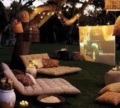 Best 25 Backyard Movie Nights Ideas On Pinterest  Backyard Movie Movie Backyard