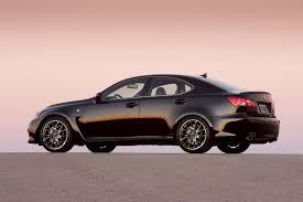 2018 Lexus ISF Sport, Specs, Price \u2013 Model Year .
