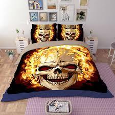 king size skull bedding ideas king size skull bedding modern with skull bedspreads
