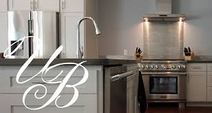 remodeling contractors houston. Fine Houston Houston Kitchen Remodeling Contractors And N