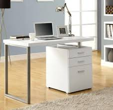 articles with bekant left corner desk dimensions tag awesome left with regard to amazing home left corner desk ideas