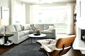 Room and board furniture reviews Couch Room And Board Metro Sectional Room Board Sofa Classic Sectional From And Reviews Room Board Room Room And Board Republicarmscom Room And Board Metro Sectional Room And Board Metro Sectional In