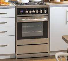 compact appliances for small spaces. Modren Small Compact Ranges Inside Appliances For Small Spaces F
