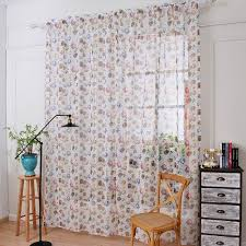Owl Bedroom Curtains Online Get Cheap Owl Curtain Aliexpresscom Alibaba Group