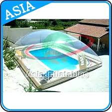 above ground pool covers. 27 Above Ground Pool Winter Covers Dome For Pools Cover X 52 Gallons
