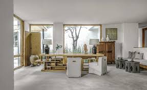 architectural design office. Gallery Of Pure House Boutique Hotel / Yueji Architectural Design Office - 37 S
