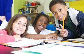 Homework Help   Peachtree Corners Library Gwinnett County Public Library