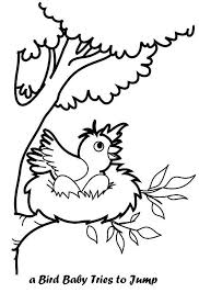 Small Picture 417 best Art Coloring Pages Designs images on Pinterest