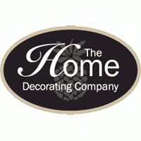 the home decorating company coupons 5 off promo code