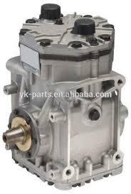 york 210 compressor for sale. york compressor, compressor suppliers and manufacturers at alibaba.com 210 for sale y