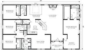 double wide floor plans 4 bedroom 3 bath. Contemporary Plans Double Wide Floor Plans 4 Bedroom Luxury Awesome  House Inside Double Wide Floor Plans Bedroom 3 Bath W