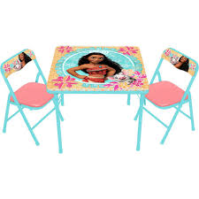 Table Set For Kids Toddler Kids Table Chair Sets Toysrus