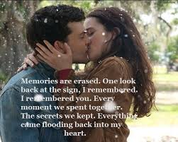 Beautiful Creatures Quotes Movie Best Of Beautiful Creatures Not In The Book Nice Quote Though The Movie