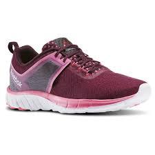 Reebok Nano Size Chart Women Shoes Reebok Z Belle Reebok Training Shoes Largest