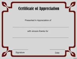 certificates of completion for kids unique of blank certificate completion templates free sample