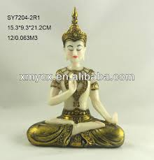 home decorative marble buddha statues buy marble buddha statues