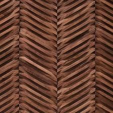 ducau wall cladding wall coverings