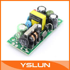 120 208v single phase wiring diagram images step down transformer wiring diagram power transformer wiring diagram