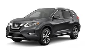 2018 nissan rogue white. unique white nissan rogue intended 2018 nissan rogue white