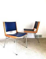 reclining wooden garden chairs elegant 30 fresh wooden lawn chairs design jsmorganicsfarm