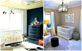 nursery area rugs baby room area rug boys room area rug innovative nursery area rugs with nursery area rugs