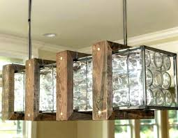 full size of rustic pendant lights kitchen lighting modern great incredible with medium on contemporary pe