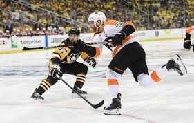 flyers philly as titles pile up in philly the flyers wonder when it will be their