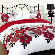 red duvet cover king deep red deep red atrisl luxury chinese wedding bedding set red jacquard lace queen quilt duvet cover king size bed in