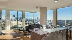 2 bedroom hotels in los angeles. modern la 2 bedroom luxury suites, los angeles, city view hotels in angeles e