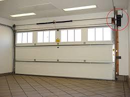 garage door opener side mount. Simple Door Garage Door Parts Liftmaster 3800 Residential Jackshaft Opener Upgraded To  The LiftMaster 8500  Amazoncom With Side Mount E