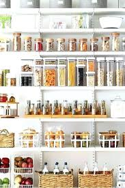 walk in pantry shelving systems ikea pantry organizer systems kitchen pantries best kitchen pantry storage ideas