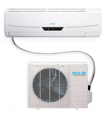 bedroom air conditioning break best split unit air conditioners wall units design ideas