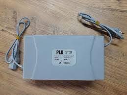 36 / 20 36 volt 3 amper akü şarj aleti elektrikli bisiklet şarj aleti