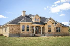 stucco house plans inspirational 20 best country craftsman house plans