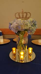 Baby Shower Centerpieces Best 20 Royal Baby Showers Ideas On Pinterest Royal Babies