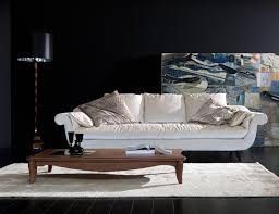 stunning italian sofas furnish spacious living room perfectly awesome living room design abstract painting beautiful awesome italian sofas