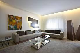 Lounge Living Room A Warm And Elegant Showroom By Bartoli Design