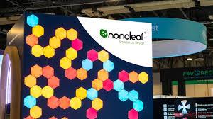 Elite Lighting Calgary Nanoleaf Is Looking To Redefine Smart Lighting At Ces 2020