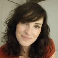 "70+ ""Natalie Gibbs"" profiles   LinkedIn"