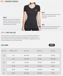 Nike Miler Ladies Running Tee Black Small