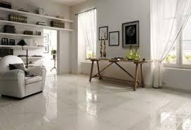 gallery classy flooring ideas. innovative living room floor tiles ideas design good gallery classy flooring a