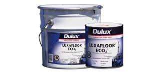 Dulux Luxafloor Colour Chart Waterborne Epoxy Floor Coating Dulux Protective Coatings