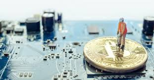 We will also assume that bitcoin will capture 70% of that market, and knowing that only 21 m bitcoins will be created, then the calculation goes as follows however, i'm not convinced that's what drives btc's value, but i think it could be used to price other interesting cryptoassets. How Long Does It Take To Mine A Bitcoin Techslang