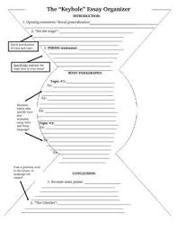 best love essay ideas myself essay college here is a great student friendly keyhole graphic organizer that can be used for any essay i found this most helpful to use my graders when writing