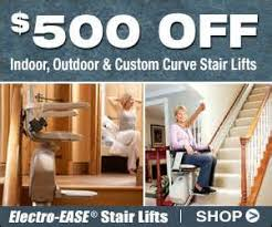 outside stairlift exterior stair lifts bruno outdoors acorn Phoenix