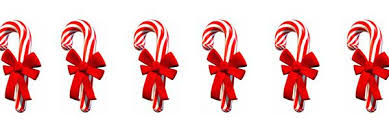 candy cane divider. Perfect Cane Divider Throughout Candy Cane Divider A