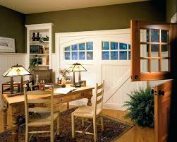 converting garage into office. Garage Transformation Ideas Marvellous Home Office  Layout Converting Into .
