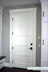 white bedroom doors full size of cost of interior doors french closet doors wood panel bedroom furniture in spanish