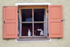 Fake Window Muntins Muntins And Mullions Different Word For Same Thing