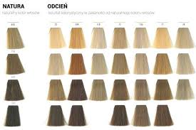 Scruples Hair Color Chart Inspirational Scruples Hair Color